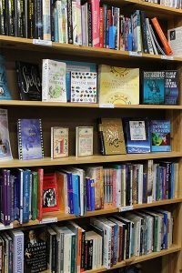 Companion Books | Buy - Trade - Sell Books in Burnaby, BC